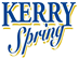kerry spring